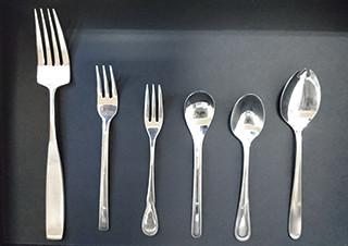 Nickel-based (tableware)